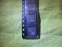 Чип AXP221s  контроллер питания