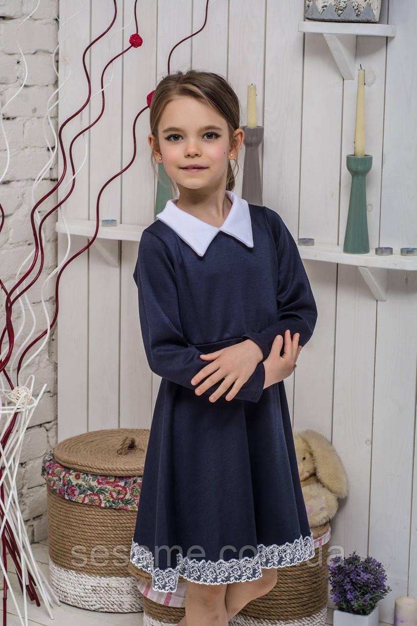 Плаття дитяче Ліза