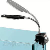 Светодиодная лампа для аквариумов и контейнеров для черепах ARCLIGHT LED