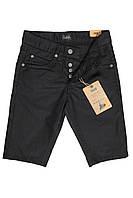 Мужские джинсовые шорты Dexter Skinny Stretch от Solid в размере W28