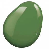 """Лак для ногтей СС 9 в 1 """"Умный цвет"""", тон Лаймовый зелёный"""