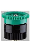 Регулируемая форсунка для веерных дождевателей Hunter 4A( Радиус: 1,2 m)