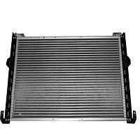Радиатор масляный (маслоохладитель), JD8130-8530/R-серия