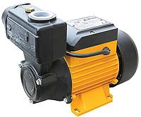 Вихревой насос с эжектором Optima TPS 60 0.37 кВ