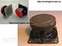 Сигнализатор уровня мембранный типа СУМ-1, датчик подпора СУМ-1 У2