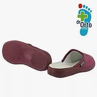 5 правил использования обуви для диабетика