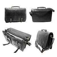 Сумка-портфель Katana 31001