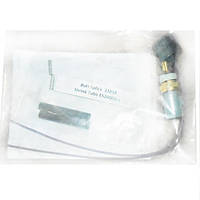 Датчик температуры воздуха, масла, антифриза (двиг. DETROIT) МТЗ-2522-3022 (пр-во США)