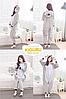 Кигуруми коала костюм пижама, фото 2