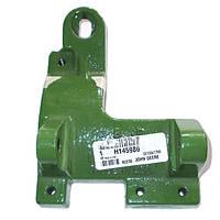 Кронштейн крепления кондиционера, JD9500