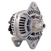 Генератор 200A, 14V (MG41/AAN5825/IA13491/87715397) (Mahle), T8040-50/MX255/310/335