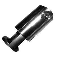Толкатель клапана сферический (нов. обр.) (двиг. DETROIT) МТЗ-2522, 2822, 3022 (пр-во США) Акция