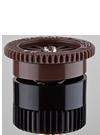 Регулируемая форсунка для веерных дождевателей Hunter 8A (Радиус: 2,4 m), фото 2
