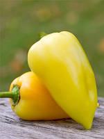 Лумина - перец сладкий, 5г, Украина - Фасовка