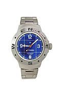 Мужские часы Восток Амфибия 060116
