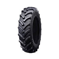 Шина с/х 420/85R34 (16.9R34) Farm Pro 846 142A8/142B Tubeless (Alliance)