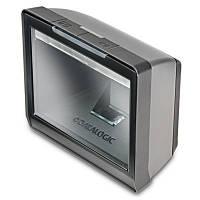 Сканер штрих-кодов Magellan 3200VSi