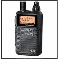 Портативная радиостанция Puxing PX-2R (136-174 мГц)