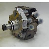 Насос топливный високого давления (84385110/4898921), T7060/Puma210/SPX3320/5130