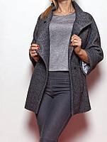 Оригинальное качественное пальто по низкой цене