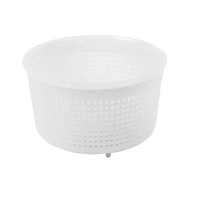 Форма для  сыра Камамбер 10x10x5,5 см- 250 г Biowin