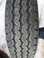 Легкогрузовые шины Triangle TR652 225/75R16C 116/114Q