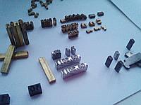 Символы для термотрансферной печати