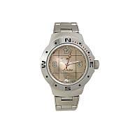 Мужские часы Восток Амфибия  060146