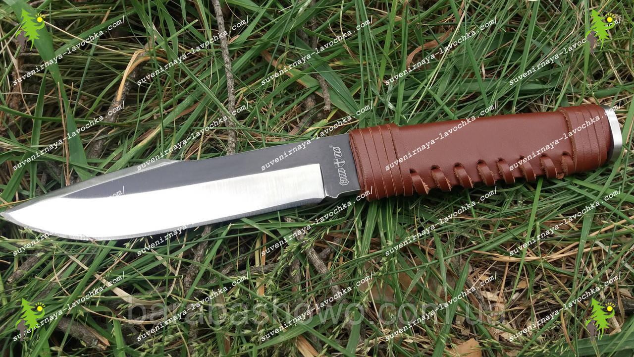 Нож метательный 2596 LB Fenix