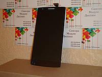 Дисплей Матрица LCD Модуль OnePlus One | A0001