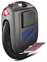 Моноколесо Gotway MSuper V3 на 18 дюймов с батареей 680Wh и 820Wh [820 Wh]