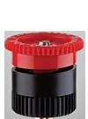 Регулируемая форсунка для веерных дождевателей (типа спрей) Hunter 10A (Радиус: 3 m)