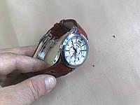 Ремешок из Крокодила для часов SEIKO PREMIER, фото 1