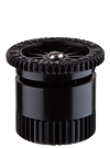 Регулируемая форсунка для веерных дождевателей (типа спрей) Hunter 15A (Радиус: 4,6 m)