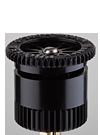 Регулируемая форсунка для веерных дождевателей (типа спрей) Hunter 15A (Радиус: 4,6 m), фото 2