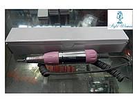 Ручка для фрезера JD 35000 оборотов 35w