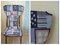 Переносной стульчик для кормления, аналог Тотсит