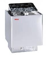 Электрокаменка Saunatec Helo Klima Vita