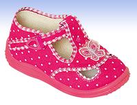 Обувь детская, р.20,21,22. босоножки детские. тапочки в садик. Польская обувь., фото 1