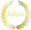 Интернет магазин «Юлиус»