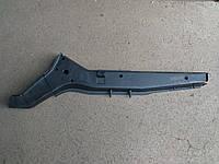 Лонжерон передний левый ВАЗ-2101, 2102, 2103, 2104, 2105, 2106, 2107