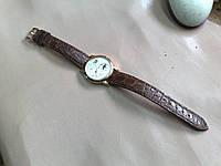 Ремешок из Аллигатора для часов A. Lange & Söhne