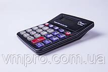 Калькулятор Kenko KK-268A, 8 разрядный, калькуляторы электронные