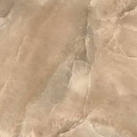 40х40 Керамическая плитка пол Оникс бежевый