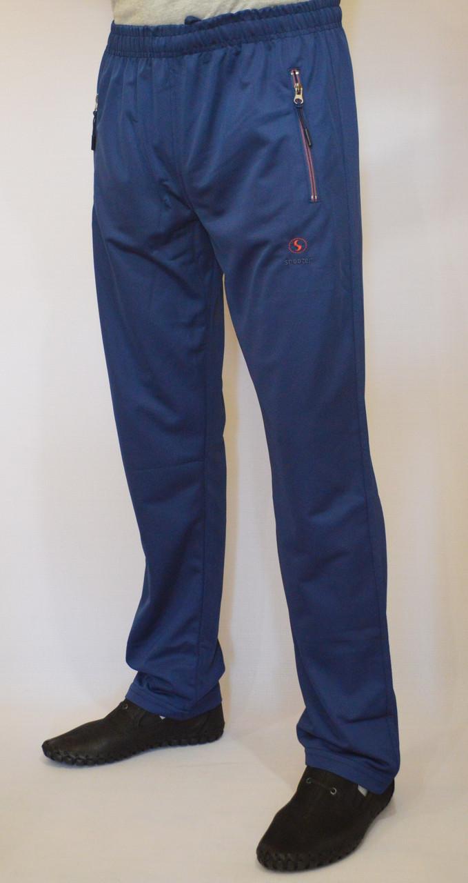Мужские спортивные штаны SHOOTER(лакоста) 3652