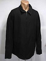 Куртка ветровка ROCHA JOHN ROCHA, XXL, Как Новая!