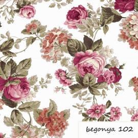 Ткань для штор Begonya 102