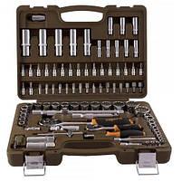 Набор инструмента Ombra OMT94S12 94 предмета