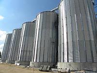 Цена хранения зерна на элеваторе элеватор отопления размеры