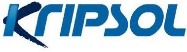 Kripsol Standard SKS.C